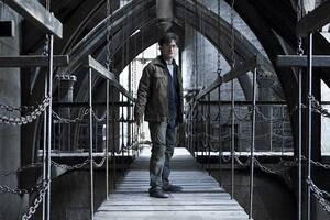 13. Harry Potter and the Deathly Hallows Part 2 (2011) Εισπράξεις παγκοσμίως: 1,341,511,219 δολάρια Πρώτο Σαββατοκύριακο: 169,189,427 δολάρια