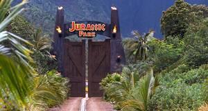39. Jurassic Park (1993) Εισπράξεις παγκοσμίως: 1,029,153,882 δολάρια Πρώτο Σαββατοκύριακο: 47,026,828 δολάρια Κόστος παραγωγής: 63 εκατομμύρια δολάρια