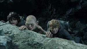 27. The Lord of the Rings: The Return of the King (2003) Εισπράξεις παγκοσμίως: 1,119,929,521 δολάρια Πρώτο Σαββατοκύριακο: 72,629,713 δολάρια Κόστος παραγωγής: 94 εκατομμύρια δολάρια