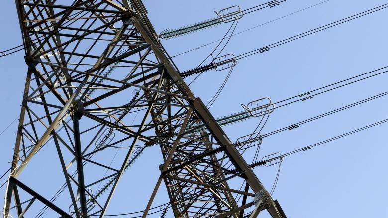 Συνεργασία ΑΔΜΗΕ με Wind στο δίκτυο οπτικών ινών