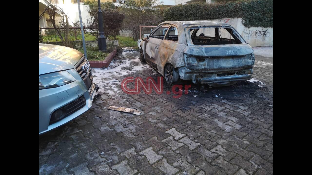 https://cdn.cnngreece.gr/media/news/2020/01/22/204831/photos/snapshot/82943018_183305166114727_6884262616147951616_n.jpg