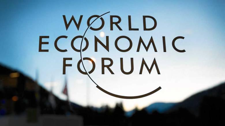 Παγκόσμιο Οικονομικό Φόρουμ: Στο Νταβός ταξιδεύει ο Κυριάκος Μητσοτάκης