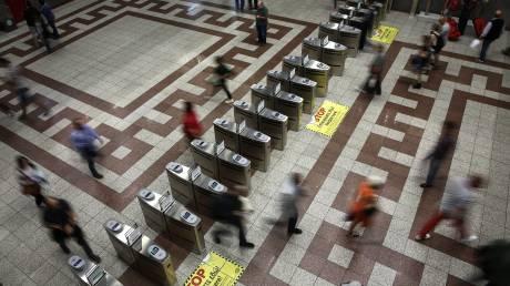 Ηλεκτρονικό εισιτήριο - ΟΑΣΑ: Τι αλλάζει σε μηχανήματα και φόρτιση ανώνυμων καρτών