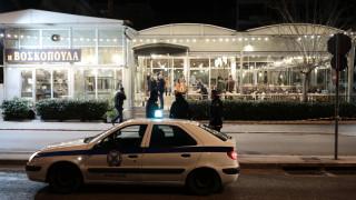 Βάρη: Οι σύζυγοι των θυμάτων «οδήγησαν» τους εκτελεστές στην ταβέρνα