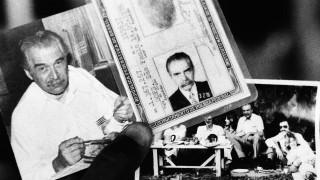 75 χρόνια από το Άουσβιτς: Η συγκλονιστική μαρτυρία της τότε 3χρονης Λίντια για τον δρ Μένγκελε