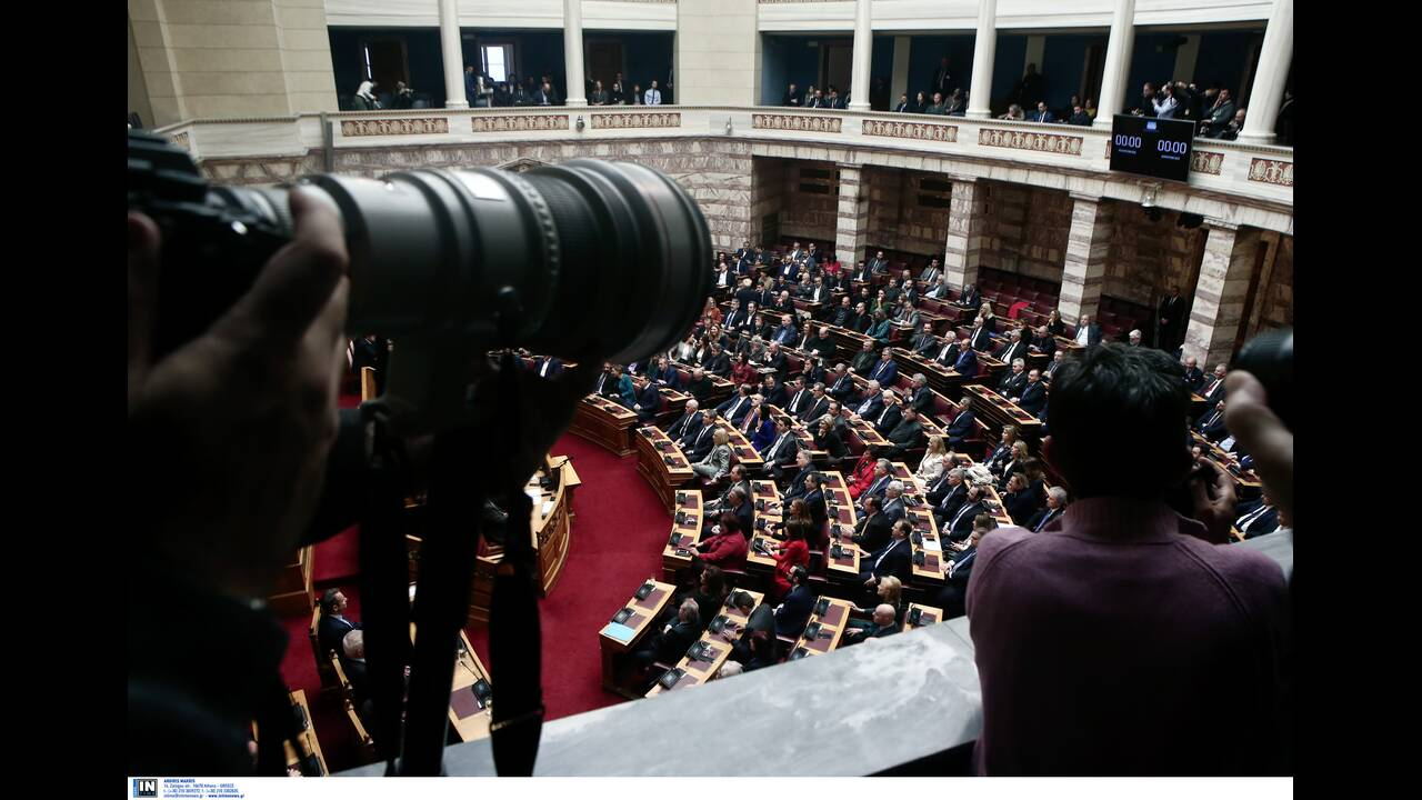 https://cdn.cnngreece.gr/media/news/2020/01/22/204855/photos/snapshot/2822187.jpg