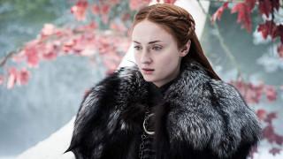 Game of Thrones: Επιστρέφει η βασίλισσα του Βορρά, Σόφι Τέρνερ;