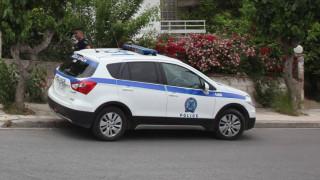 Θεσσαλονίκη: Πουλούσε στο διαδίκτυο εικόνα της Παναγίας έναντι 100.000 ευρώ