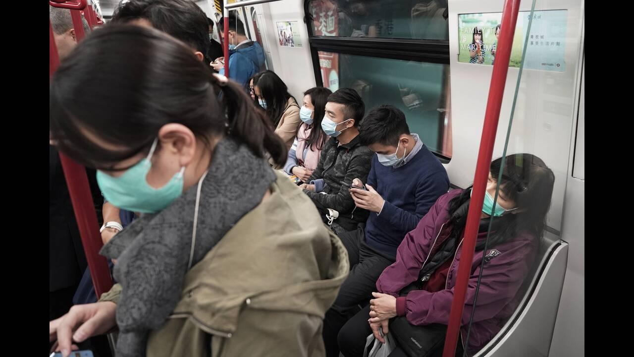 https://cdn.cnngreece.gr/media/news/2020/01/22/204861/photos/snapshot/coronavirus-china2.jpg