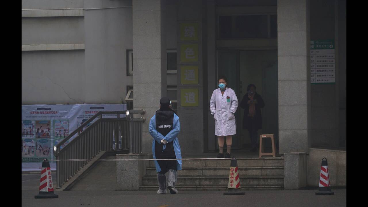 https://cdn.cnngreece.gr/media/news/2020/01/22/204861/photos/snapshot/coronavirus-china4.jpg