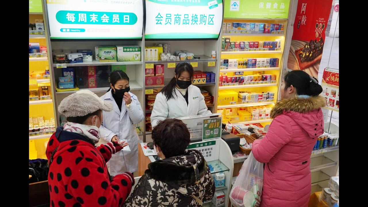 https://cdn.cnngreece.gr/media/news/2020/01/22/204861/photos/snapshot/coronavirus-china5.jpg