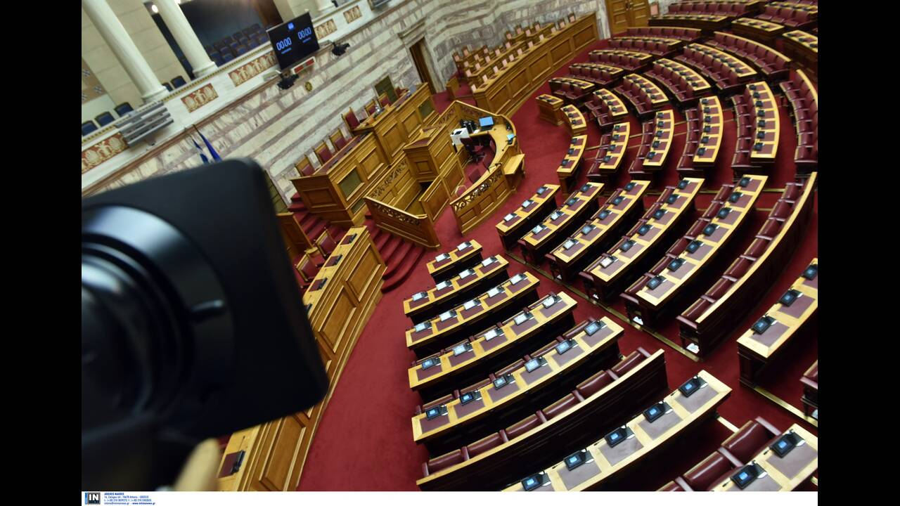 https://cdn.cnngreece.gr/media/news/2020/01/22/204862/photos/snapshot/2822105.jpg