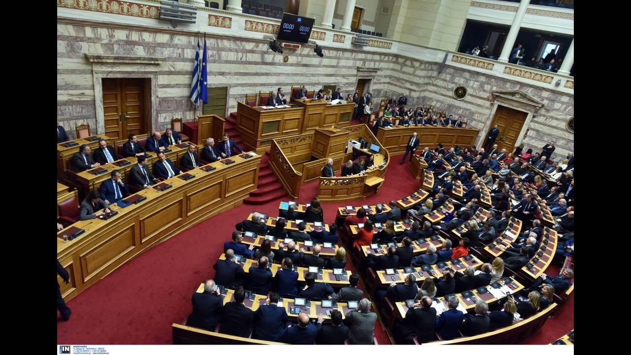 https://cdn.cnngreece.gr/media/news/2020/01/22/204862/photos/snapshot/2822135.jpg