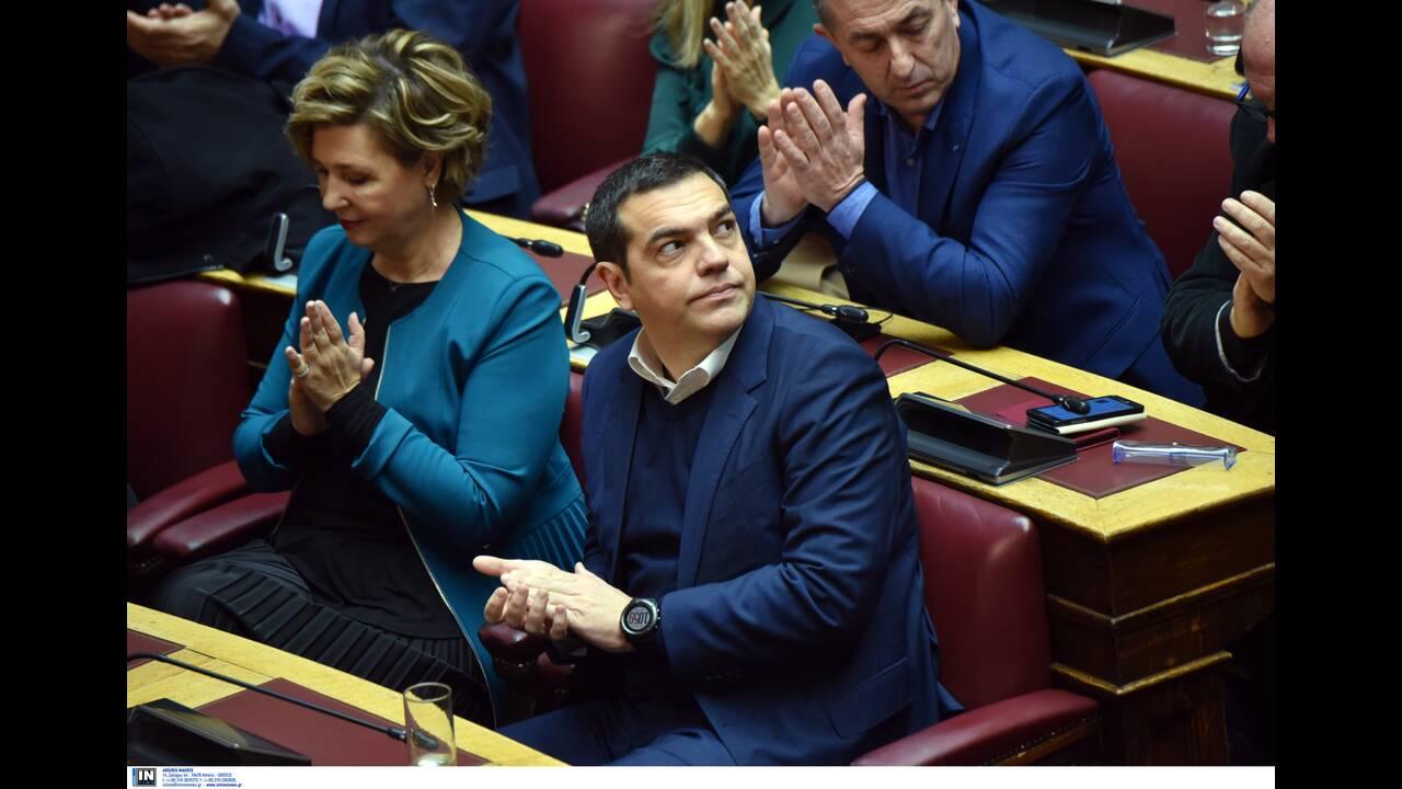 https://cdn.cnngreece.gr/media/news/2020/01/22/204862/photos/snapshot/2822185.jpg