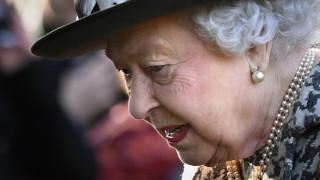 Οι πλουσιότερες βασιλικές οικογένειες της Ευρώπης - Τι περιουσίες έχουν