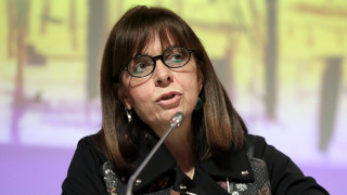 Εκλογή ΠτΔ: Οι γυναίκες που βρίσκονται στην εξουσία ευρωπαϊκών χωρών