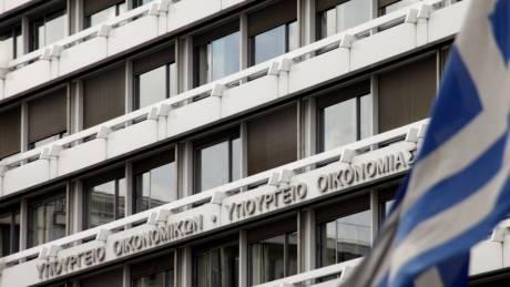 Σήμερα η πρώτη συνάντηση κυβέρνησης - θεσμών για την πέμπτη μεταμνημονιακή αξιολόγηση
