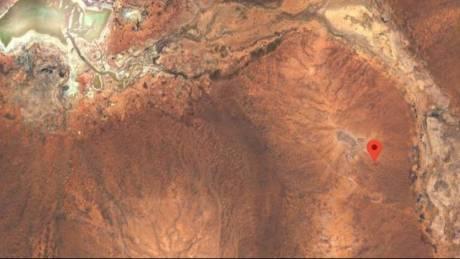 Βρέθηκε ο αρχαιότερος κρατήρας που προκάλεσε αστεροειδής - Τι μας έμαθε για το κλίμα της Γης