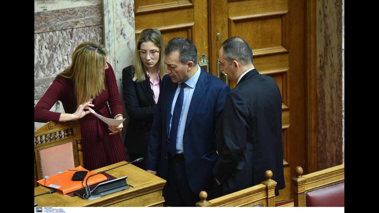 https://cdn.cnngreece.gr/media/news/2020/01/22/204874/photos/snapshot/2822096.jpg