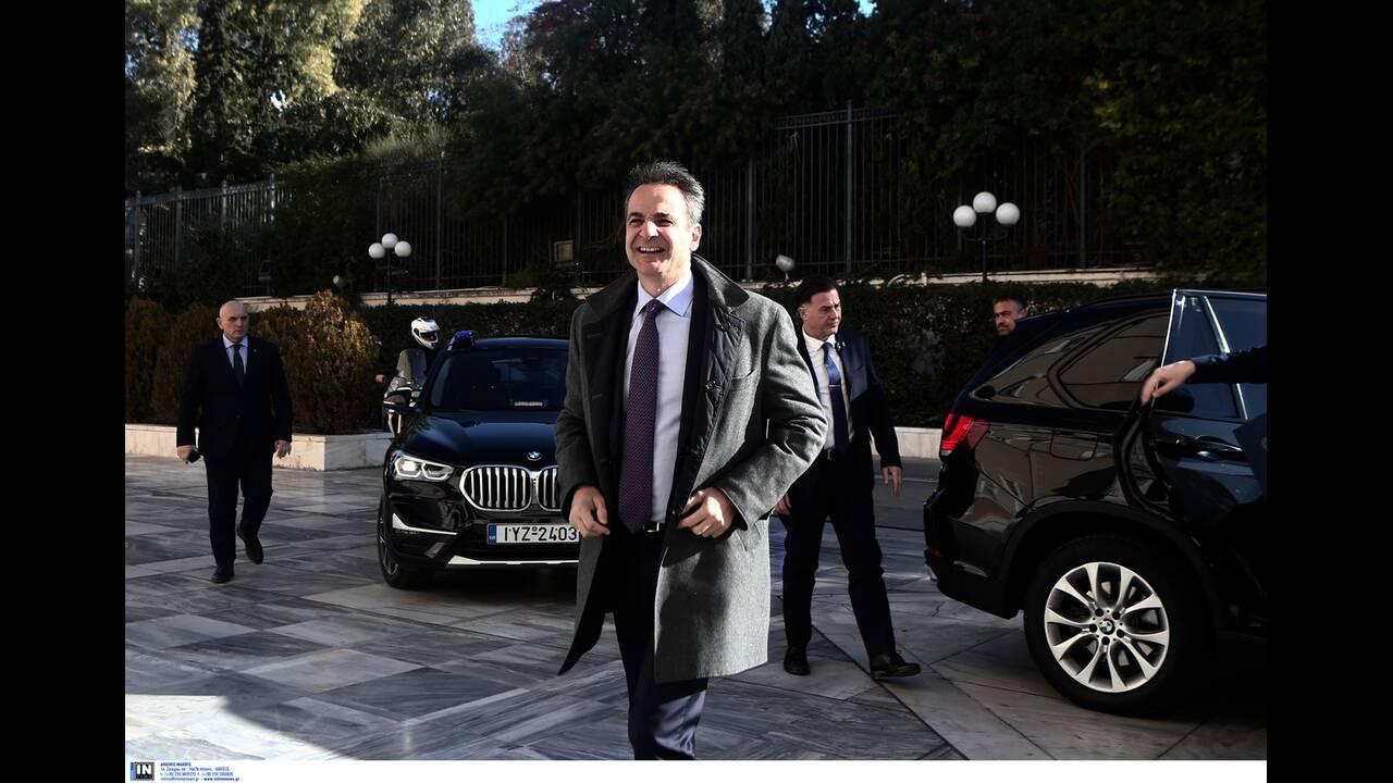 https://cdn.cnngreece.gr/media/news/2020/01/22/204874/photos/snapshot/2822102.jpg