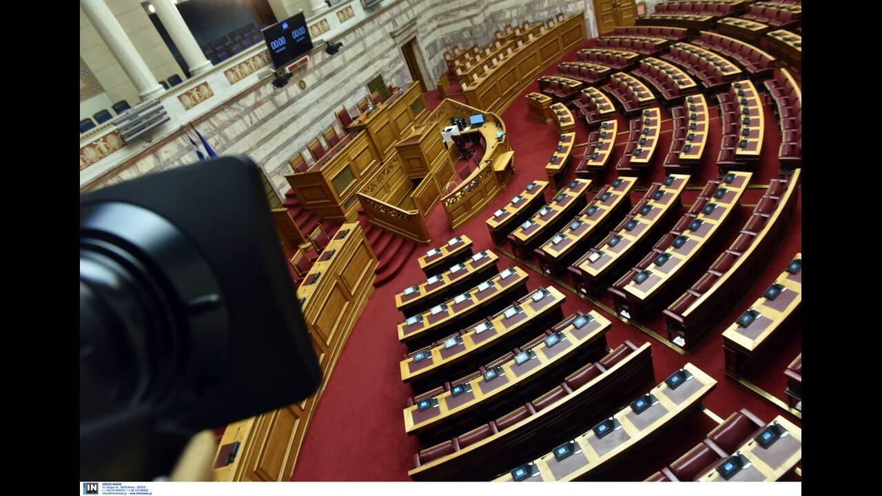 https://cdn.cnngreece.gr/media/news/2020/01/22/204874/photos/snapshot/2822105.jpg