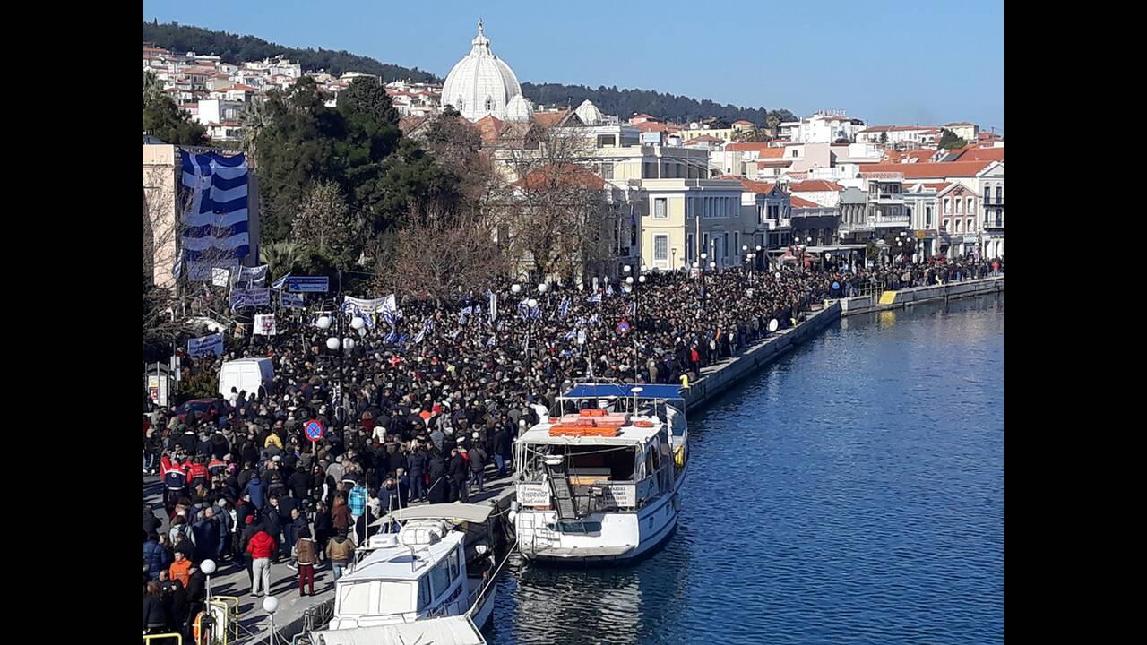https://cdn.cnngreece.gr/media/news/2020/01/22/204887/photos/snapshot/nisia4.jpg