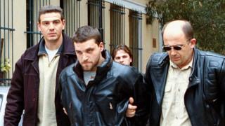 Δίκη Κώστα Πάσσαρη: Την ενοχή του διαβόητου κακοποιού ζητά η εισαγγελέας