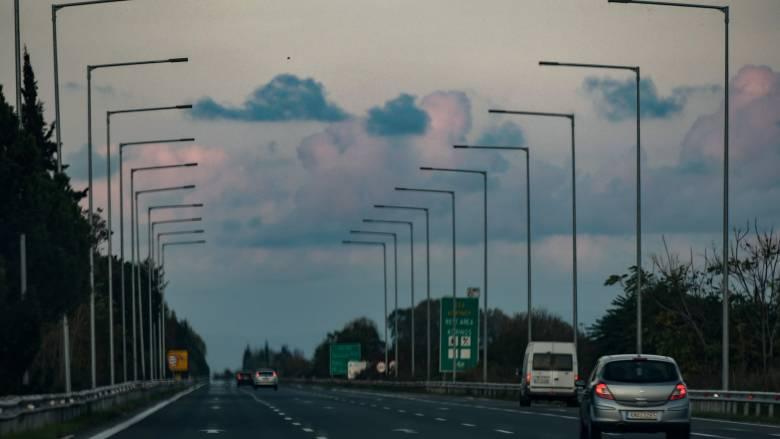 Νέος ΚΟΚ: Τι αλλάζει σε πρόστιμα και διπλώματα οδήγησης