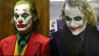 Οι ηθοποιοί που προτάθηκαν για Όσκαρ παίζοντας τους ίδιους ρόλους