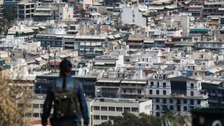 Εξοικονομώ κατ' Οίκον: Έρχεται νέο πρόγραμμα ενεργειακής αναβάθμισης