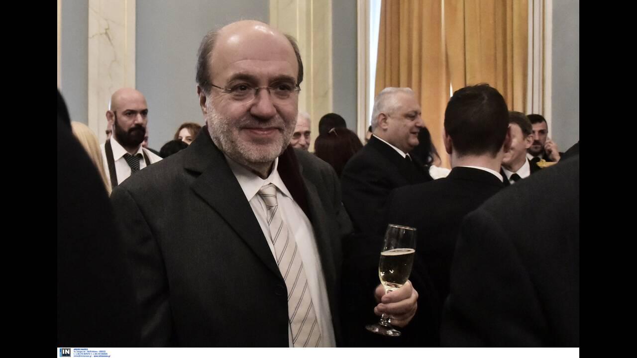 https://cdn.cnngreece.gr/media/news/2020/01/22/204921/photos/snapshot/2808132.jpg