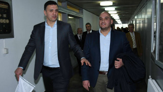 Κικίλιας: Ψευδείς οι πληροφορίες ότι κλείνουν τμήματα σε τρία νοσοκομεία