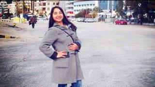 Έγκλημα στην Κέρκυρα: Σοκάρει το βούλευμα για τον παιδοκτόνο - Την χτυπούσε απανωτά με λοστό