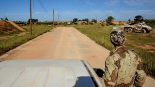 Λιβύη: Το αεροδρόμιο Μιτίγκα έκλεισε ξανά εξαιτίας απειλών των δυνάμεων του στατάρχη Χάφταρ