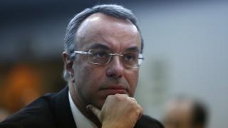 Κυβερνητικό «στοίχημα» η μείωση του ΕΝΦΙΑ και της εισφοράς αλληλεγγύης εντός του 2020