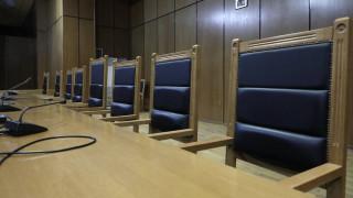 Βόλος: Καταδικάστηκε 29χρονος για σεξουαλική παρενόχληση 7χρονης