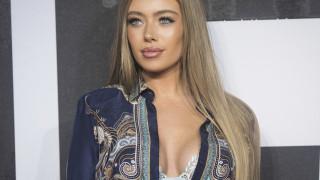 Χιλιάδες ευρώ για σεξ: Influencers αποκαλύπτουν τις προτάσεις που δέχονται