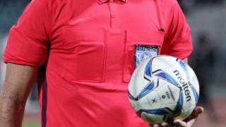 Κύπελλο Ελλάδας: Ανακοινώθηκαν τα ζευγάρια των προημιτελικών