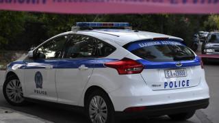 Έγκλημα στη Φθιώτιδα: Ζευγάρι βρέθηκε νεκρό με τραύματα από καραμπίνα