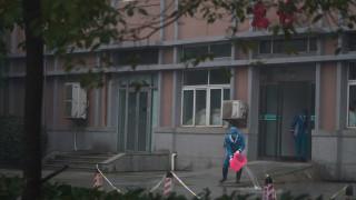Νέος κοροναϊός: Σε καραντίνα 19 εκατ. άνθρωποι στην Κίνα - «Δεν μπορούμε να κρύβουμε την αλήθεια»