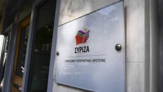 ΣΥΡΙΖΑ: Η Κεραμέως συνεχίζει να ψευδολογεί