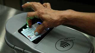 Ηλεκτρονικό εισιτήριο - ΟΑΣΑ: Τι αλλαγές έρχονται στη φόρτιση ανώνυμων καρτών