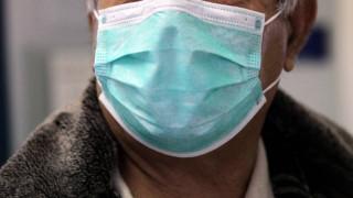 Εποχική γρίπη: Στους 13 οι νεκροί – Ένα 4χρονο παιδί μεταξύ των θυμάτων