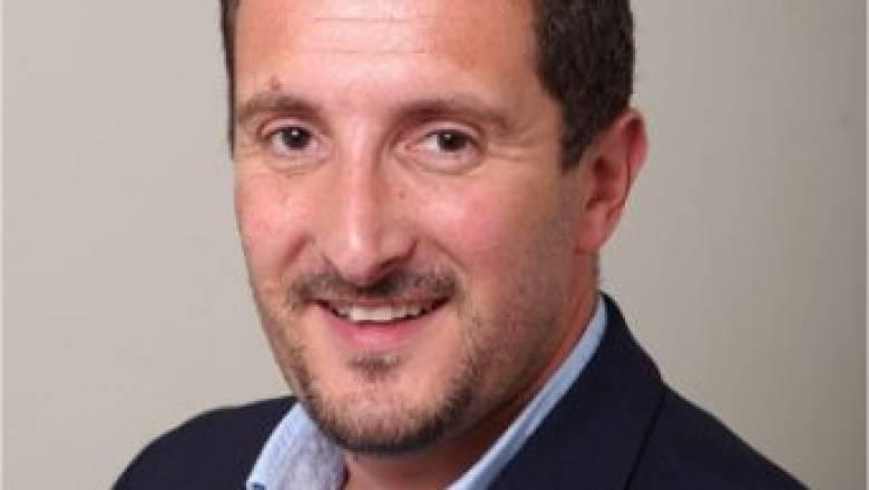 Ian Golding: Η σωστή εμπειρία πελάτη απαιτεί αλλαγή νοοτροπίας