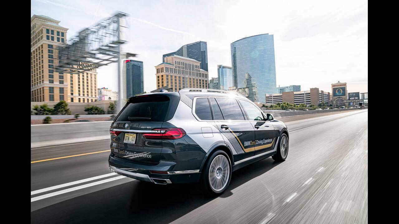 https://cdn.cnngreece.gr/media/news/2020/01/23/205047/photos/snapshot/BMW-X7-ZERO-G-LOUNGER-10.jpg