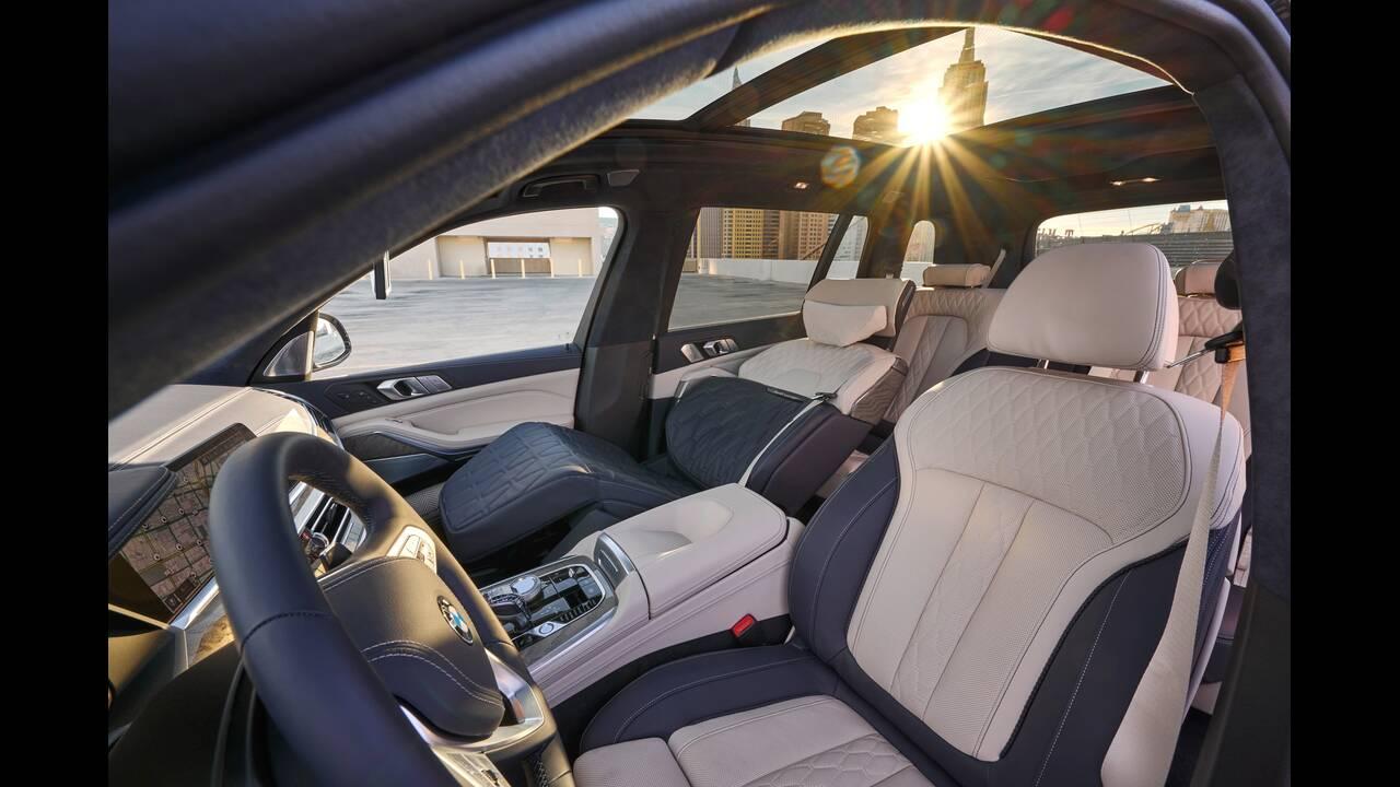 https://cdn.cnngreece.gr/media/news/2020/01/23/205047/photos/snapshot/BMW-X7-ZERO-G-LOUNGER-11.jpg