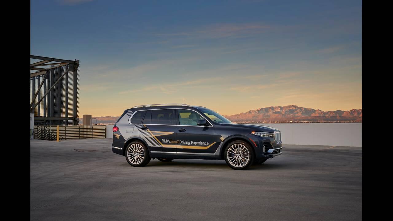 https://cdn.cnngreece.gr/media/news/2020/01/23/205047/photos/snapshot/BMW-X7-ZERO-G-LOUNGER-3.jpg