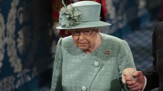 Brexit στις 31 Ιανουαρίου και με τη «βούλα» της βασίλισσας Ελισάβετ