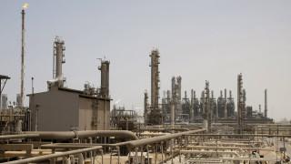 Κυρώσεις των ΗΠΑ κατά πετρελαϊκών εταιρειών του Ιράν