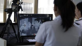Νέος κοροναϊός: Δεύτερο πιθανό κρούσμα στις ΗΠΑ - Σε απομόνωση ο ασθενής